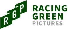 Racing Green Pictures logo