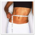 Diet, Nutrition and Weight loss