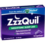 ZxxQuil