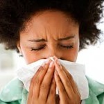 Cold, Flu and Cough