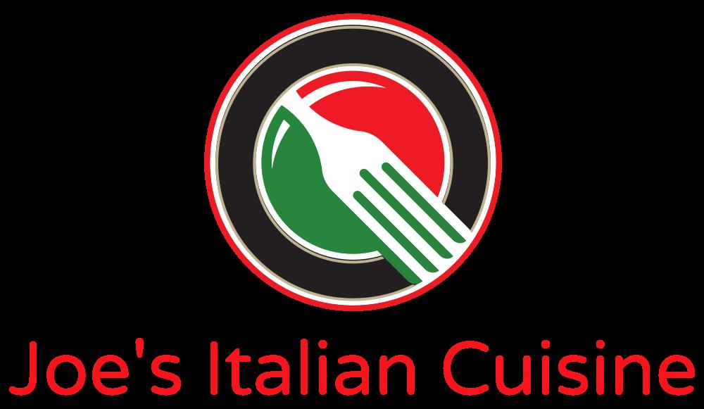 Joe's Italian Cuisine