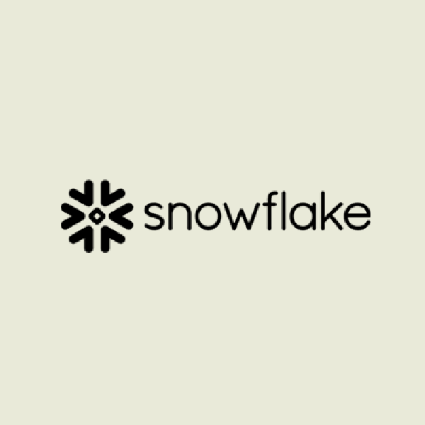 Ronin Productions client snowflake