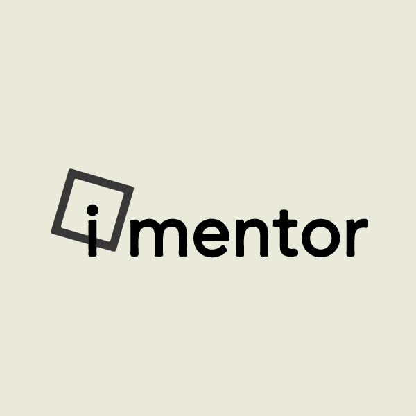 Ronin Productions client imentor