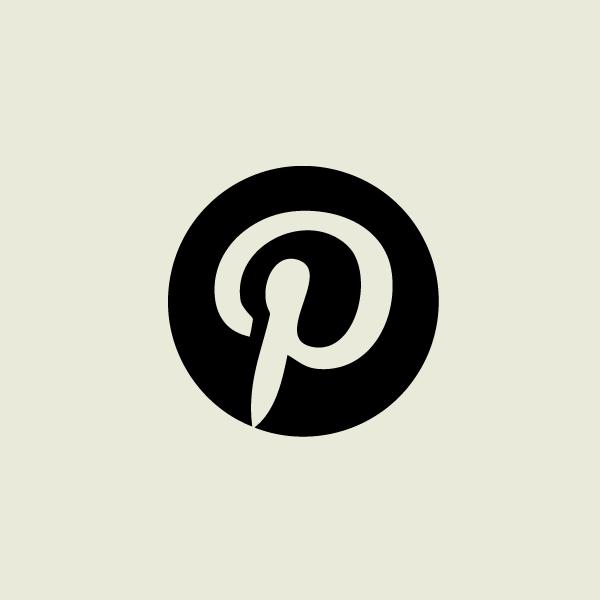 Ronin Productions client pinterest