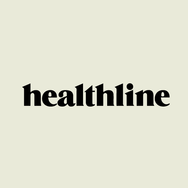 Ronin Productions client healthline
