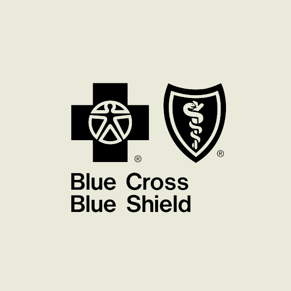 Ronin Productions client blue shield
