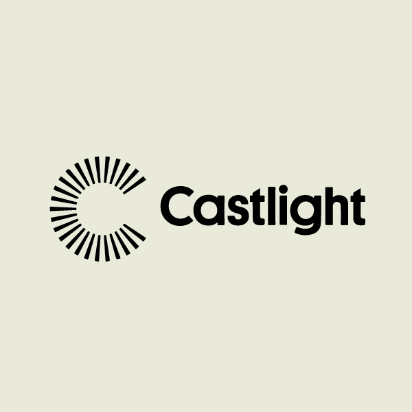 Ronin Productions client castlight health