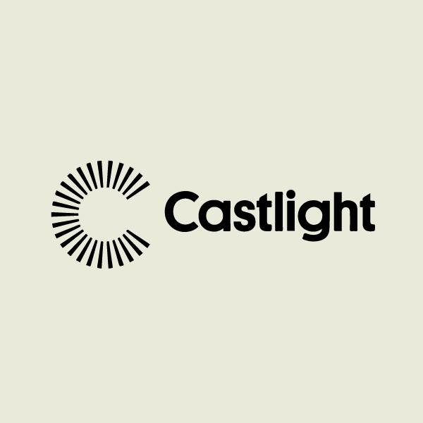 Ronin Productions client castlight health