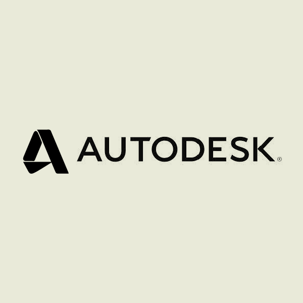 Ronin Productions client autodesk