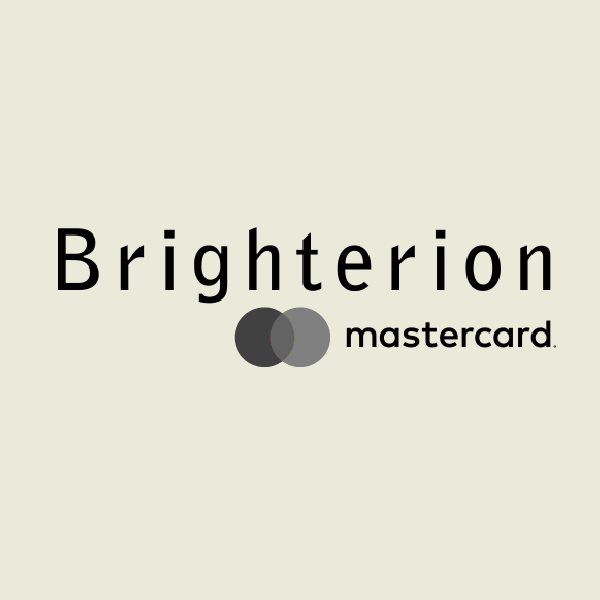 Ronin Productions client brighterion