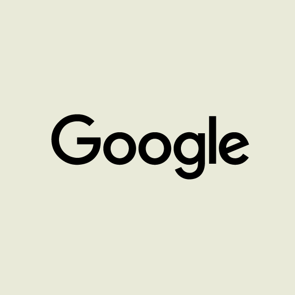 Ronin Productions client google