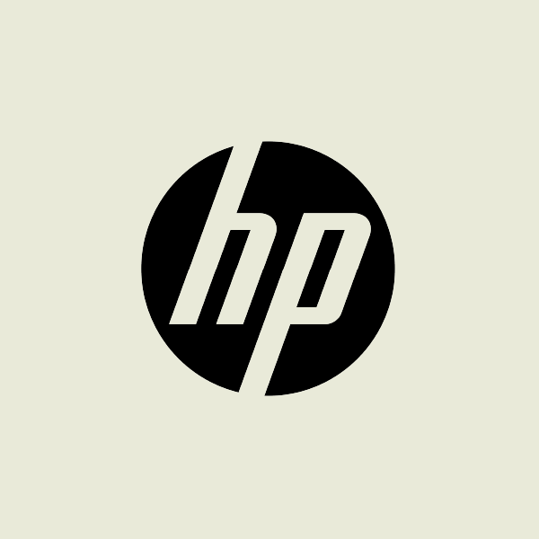 Ronin Productions client hp
