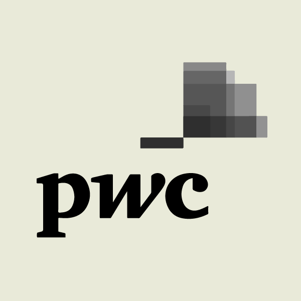 Ronin Productions client pwc