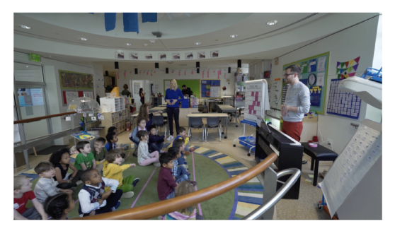 AltSchool video production