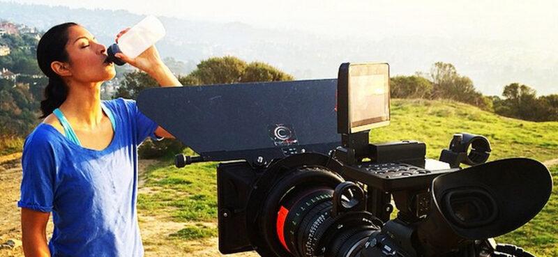 San Francisco video production