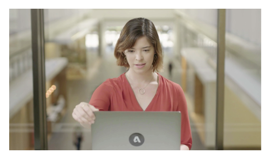 Autodesk-product-video