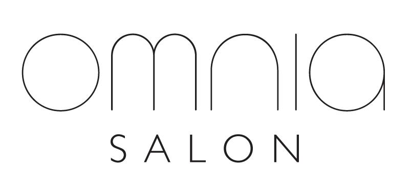 Omnia Salon