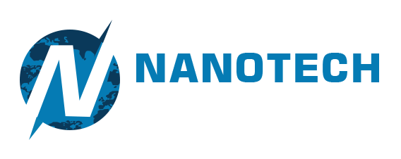 Nanotech Soft App IT Solution