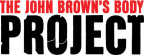 John Brown's Body Film
