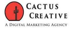 CC_logo-tag