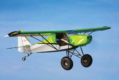 superstol10