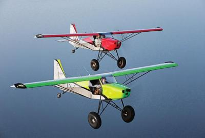 superstol7