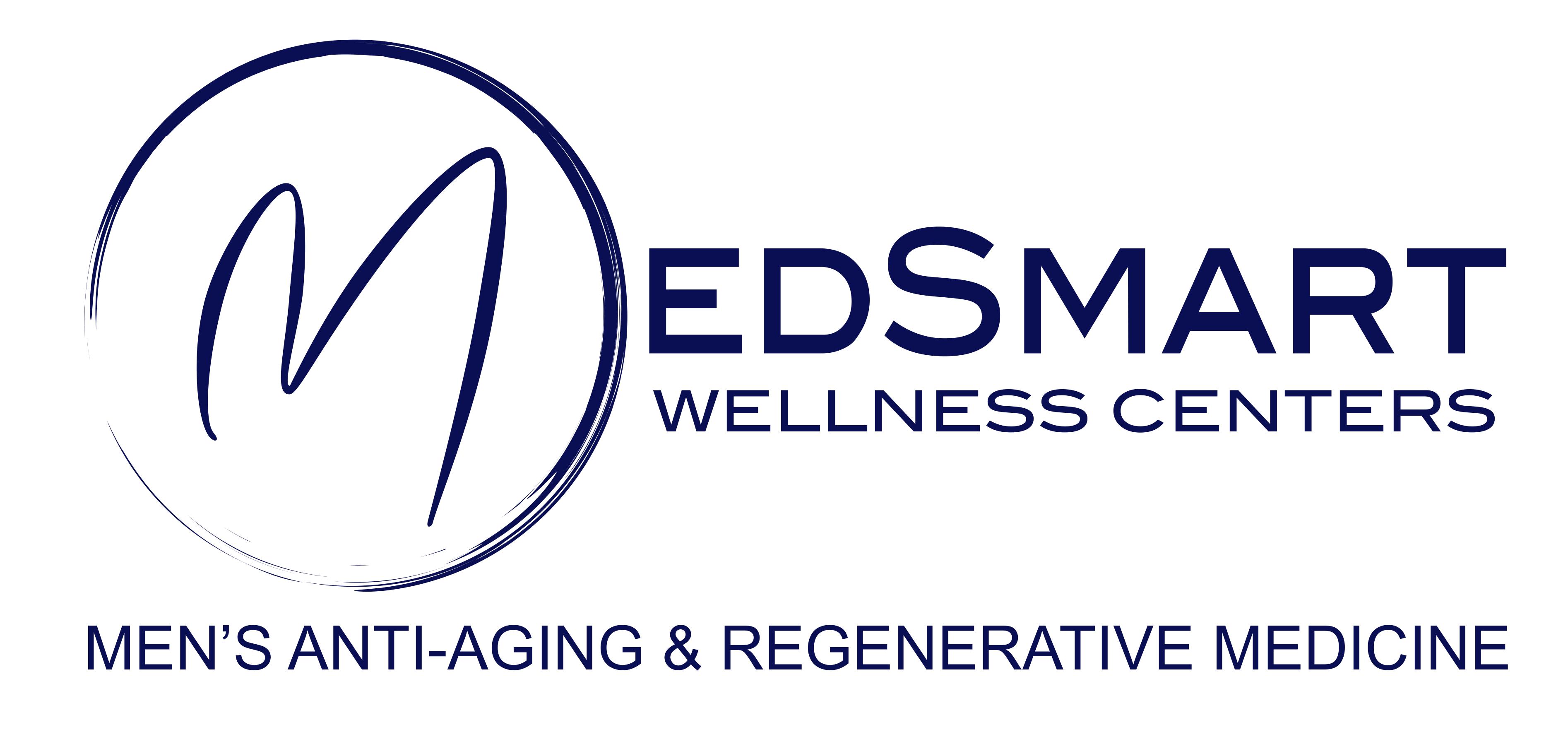 MedSmart Wellness Centers Inc