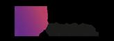 AICPA Logo-Small