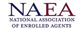 NAEA Logo-Small