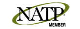 NATP Logo-Small