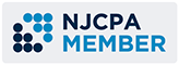 NJCPA Logo-Small
