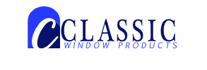 Classic Window Products