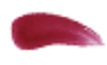Red Delicious Gloss