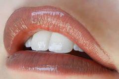 Blush LipSense