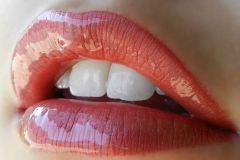 Carmel Apple LipSense