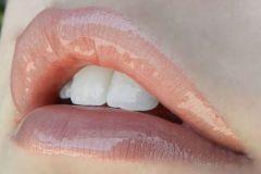 Pink Champagne LipSense