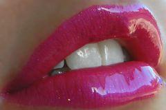 Kiss for a Cause LipSense