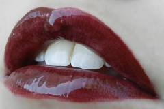 Mulled Wine LipSense