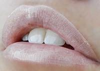 Fire Opal Lip Color