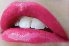 Razzberry LipSense