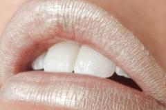 Snow LipSense