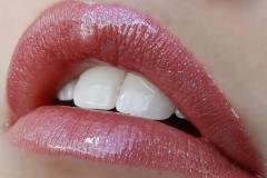 Caramel Apple Diamond LipSense