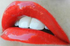 She's Apples Lip Color