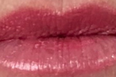 Summer Love LipSense