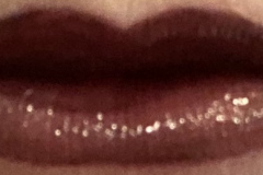 Deep Burgundy LipSense