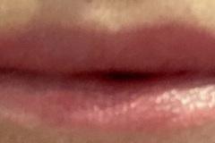 Peach Chiffon LipSense