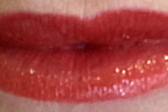 Red Rose LipSense