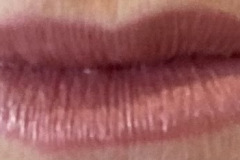 Golden Berry LipSense