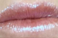 Metallic Magic LipSense