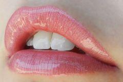 Rose Ice LipSense